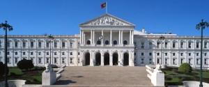 COP-CDP-CPP-OrçamentoEstado2021-01-12-2020
