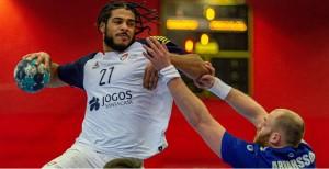 Andebol-Euro2020-10-01-2021