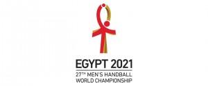 Andebol-Mundial2021-Logo-12-10-2021