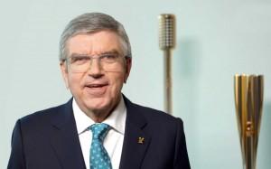 IOC/Greg Martin