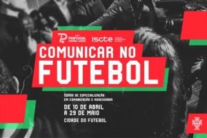 FPF-Formação-Comunicação-04-01-2021
