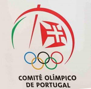 comite olimpico portugal 2021