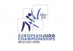 Judo-SelecçãoEuropeu-16-03-2021