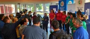 judo fem europeu 2021 lisboa