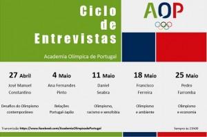 AOP-CicloEntrevistas-26-04-2021