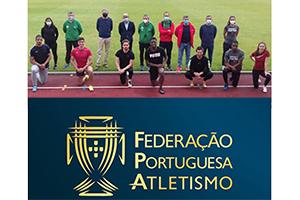 Atl-EstafetasEmPlenoTrabalho-20-04-2021
