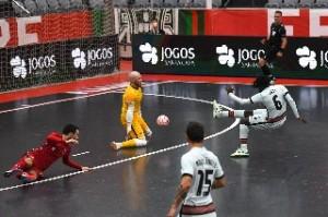 Paulo Alfar / JDM