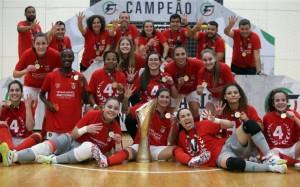 FPF-BenficaCampeãoFutsal-19-04-2021