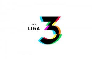 FPF-Liga3-21-04-2021
