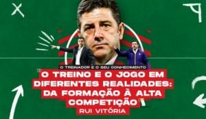 FPF-Treino-e-Jogo-RuiVitoria-13-04-2021