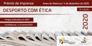 PNED-CNID-PrémiosÉtica-10-04-2021