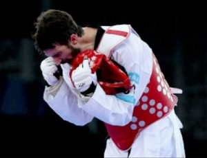 FP Taekwondo