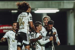 Liga Portugal
