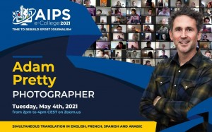 AIPS-2021ECollege-Fotógrafo-03-05-2021