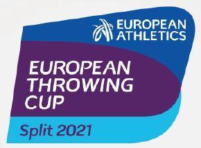 Atletismo-TaçaEuropaLançamentos-07-05-2021