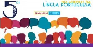 IPDJ-SeminárioLinguaPortuguesa-03-05-02021