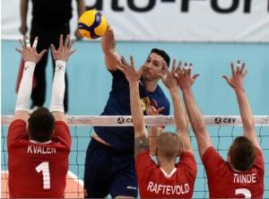Voleibol-EuropeuMasculino2021-08-05-2021