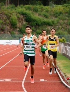 Atl-Sporting-Sub20-20-06-2021