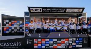 Ciclismo-MundialParaciclismo-09-06-2021