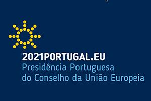 Presidência Portuguesa do Conselho da União Europeia copy