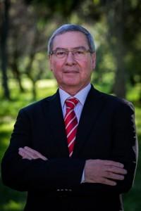 CML-Manuel Brito-ADoP-18-07-2021