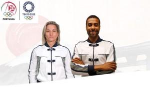 COP-PortaEstandarteToquio-02-07-2021