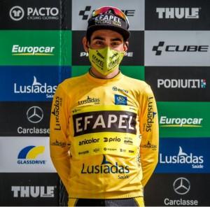 Ciclismo-VoltaPortugalFuturo-Andre-11-07-2021