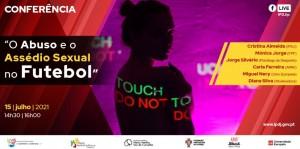 IPDJ-AbusoSexualFutebol-12-07-2021