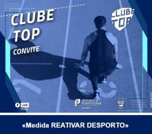 IPDJ-ClubeTOP-12-07-2021