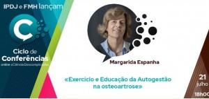 IPDJ-ExercícioEducação-19-07-2021