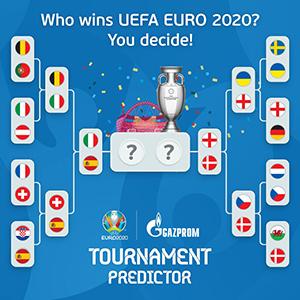 euro 2020 semi finais 3 jul