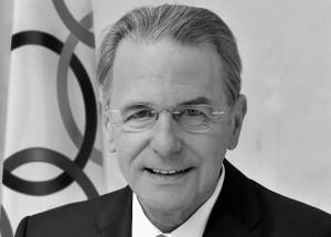 COP-COI-JacquesRogge-29-08-2021