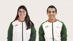 CPP-JogosToquio-Beatriz-Monteiro-23-08-2021