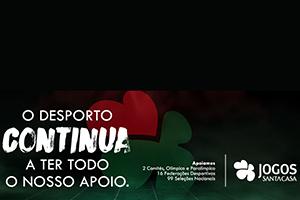 CPP-JogosToquio-SantaCasa-12-08-2021