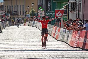 Ciclismo-VoltaPortugal-Vencedor-11-08-2021