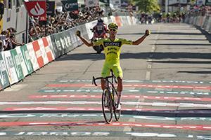 Ciclismo-VoltaPortugal-Vencedor-12-08-2021