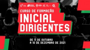 FPF-CursoDirigentes-25-08-2021