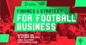 FPF-Finanças-Estratégia-14-08-2021