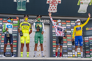 Foto_Camisolas_Vencedores