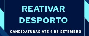 IPDJ-ReactivarDesporto-14-08-2021 (1)