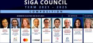SIGA-EleiçõesMembros2021-02-08-2021