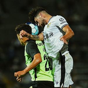famalicao vs scp 28 ago liga portugal