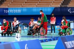 CPP-JogosToquio-Diploma-Boccia-04-09-2021