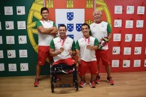 CPP-JogosToquio-Norberto-Monteiro-Bronzes-04-09-2021