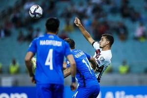 FPF-Mundial-Qatar-Azerbaijão-07-09-2021