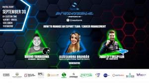 FunDesporto-eSports-28-09-2021