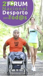 IPDJ-ForumDesportoTodos-27-09-2021