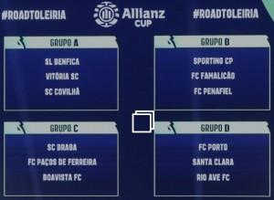 Liga-AllianzCup-Sorteio-02-09-2021