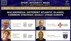 SIGA-Semana-Integridade-22-09-2021