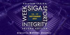SIGA-SemanaIntegridade-Logo-21-09-2021